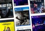 top games ps5