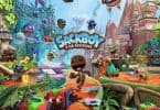 Sackboy PS5 Bundle