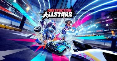 destruction allstars ps5 bundle