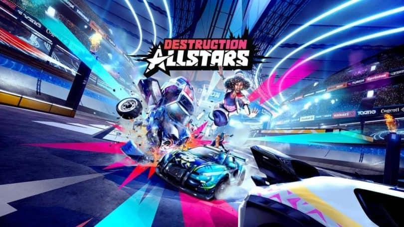 destruction allstars ps5 bundle