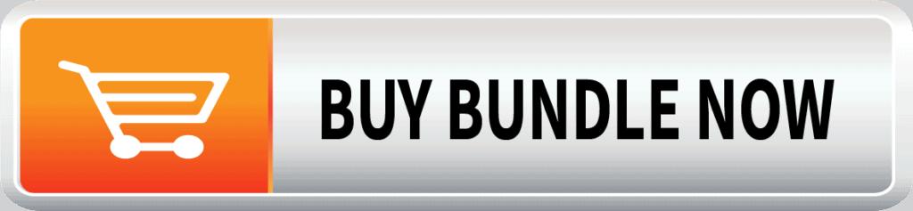 Buy PS5 Bundle Now